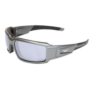 Motorcycle Glasses Padded ATV Riding Biker Riding
